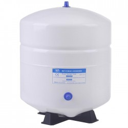 Metal Tank 20 litre 5,2 Galon