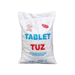 Tablet Tuz