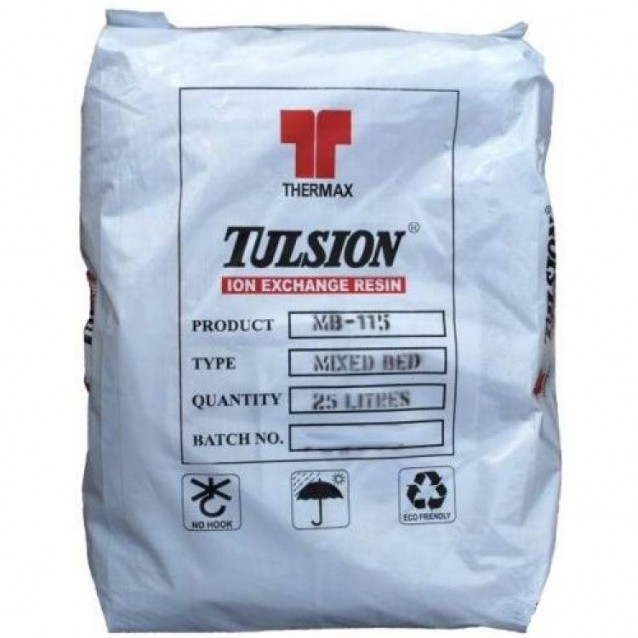 Tulsion® A-62 MP Nitrat ve Sülfat Giderici